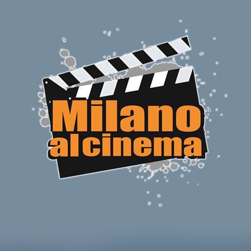 Webtic Milano Al Cinema