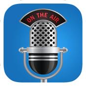 Conservative Talk Radio Prime app review