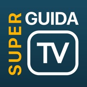 SuperGuidaTV 3