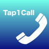 Tap1Call