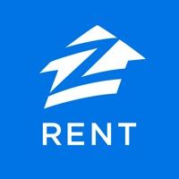 Apartments & Homes for Rent - Zillow Rentals
