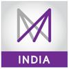MarketSmith India -Stock Ideas