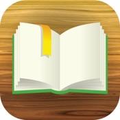 Free Books App
