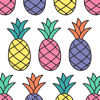 Patternator Animated Wallpapers and Pattern Maker