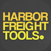 Blue Bird Productions - Harbor Freight Tools App  artwork