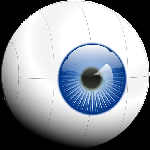 webcam+ 有视觉的高清智能摄像头