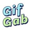 GifGab