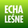 Echa Leśne