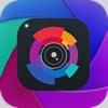 Photogica - Photo Selfie Editor