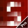 SoundPrism Pro