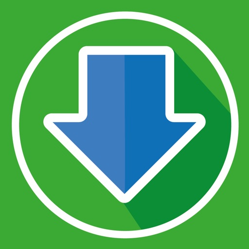 轻松下载:Easy Downloader【实用工具】