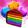 download Cookie Jam