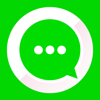 Device Chat for WhatsApp - Messenger for iPad