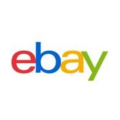 eBay: Compra & Vendi online