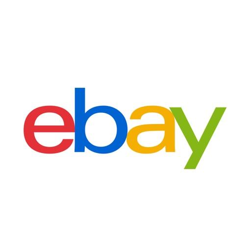 ebay – 3..2..1.. meins
