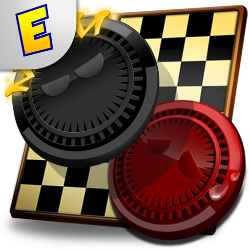 Championship Checkers Free 西洋棋冠军赛 For Mac