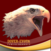 Dover-Eyota Schools Wiki