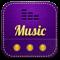 Music Convert-Audio Converter