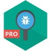 Kaspersky Virus Scanner Pro - Kaspersky Lab UK Limited
