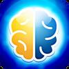 Juegos Mentales - Cerebro