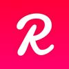 Radish — Exclusive Fiction Serials
