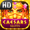 The Official Caesars Slots