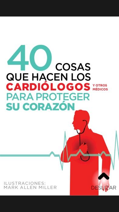 Screenshot for Revista Selecciones en español - RD México in Peru App Store