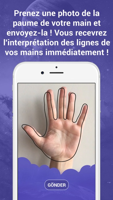download Astral Coach apps 3