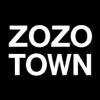 START TODAY CO.,LTD. - ファッション通販 ZOZOTOWN  artwork