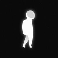 App Icon Starman