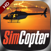 SimCopter Helicopter Simulator HD