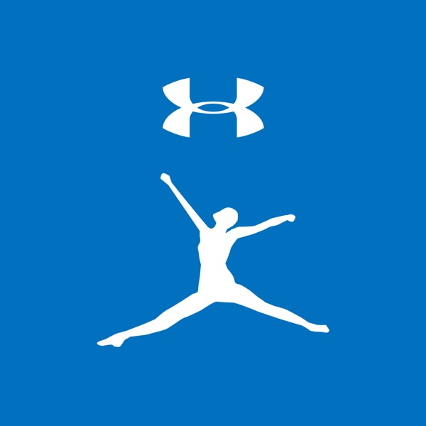MyFitnessPal 7.29.1 download apk for android iPhone & PC ...