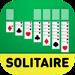 Solitaire • Classic