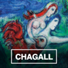 Chagall, le Message Biblique
