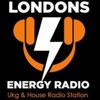 LondonsEnergyRadio - UK