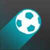 Forza Football - Live scores & video highlights