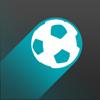 Forza Football - Resultados de Futebol ao Vivo