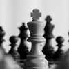 8 Mini Chess Roblox : Two Play Wiki