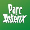 Parc Astérix pour iPhone