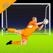 Soccer Shoot Goalkeeper Star