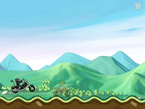 Bike Race Pro: Motor Racing screenshot 3