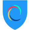HotspotShield VPN Unlimited Privacy Security Proxy - AnchorFree Inc. Cover Art