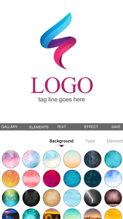 Online Text Logo Design Generators  Picture to People