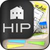 Home Improvement Planner