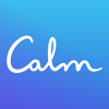 Calm.com - Calm: Meditation  artwork