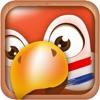 Learn Dutch Phrases & Words