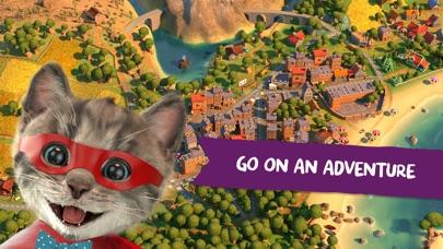 download Little Kitten Adventures apps 0