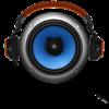 SoundGuy - Sound Player