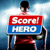 download Score! Hero
