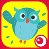 Learning games - for preschool